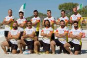 salento-rugby-vincitore-magna-grecia-rugby-beach-cup-2017