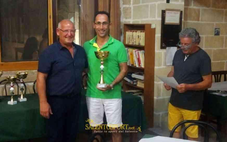 tennis-uisp-premiazioni-galugnano lug 17