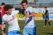 valeri-emanuele-rieti a destra ph amarantoceleste it