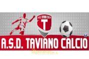 asd-taviano-calcio-logo