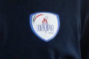 olimpia-sbv-galatina-logo