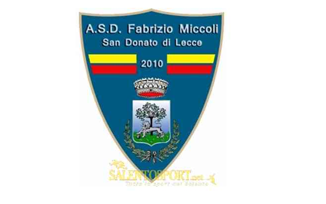 scuola-calcio-fabrizio-miccoli-logo