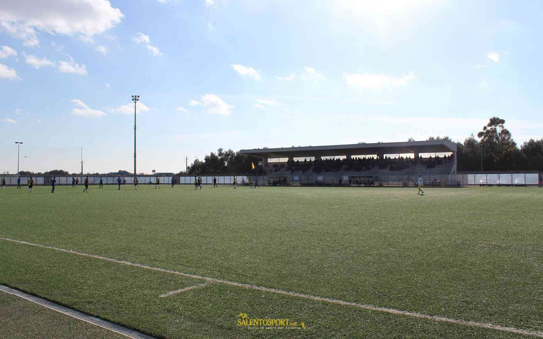 stadio-mesagne-tamburrino