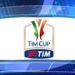 tim-cup-logo