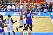 Anthony-Barber-brindisi-basket_ggiannuzzi