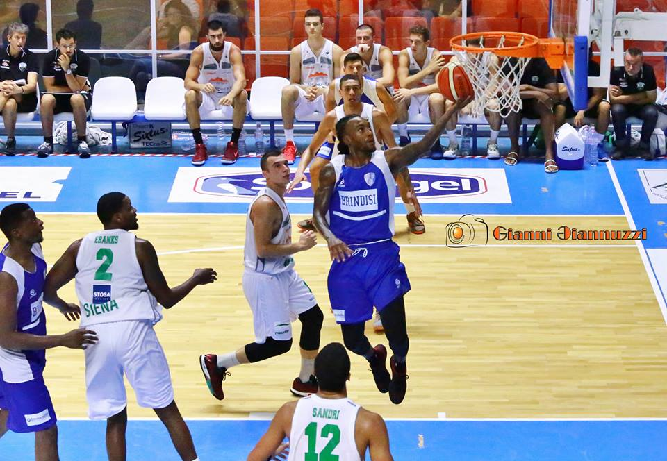 Anthony-Barber-brindisi-basket_ggiannuzzi