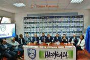 title-sponsor- happy casa-brindisi-basket_ggiannuzzi-brindisi-basket_ggiannuzzi
