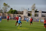 atletico-racale-tricase