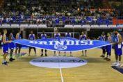 brindisi-basket_ggiannuzzi