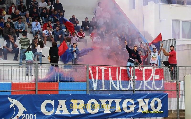 carovigno_pvalente