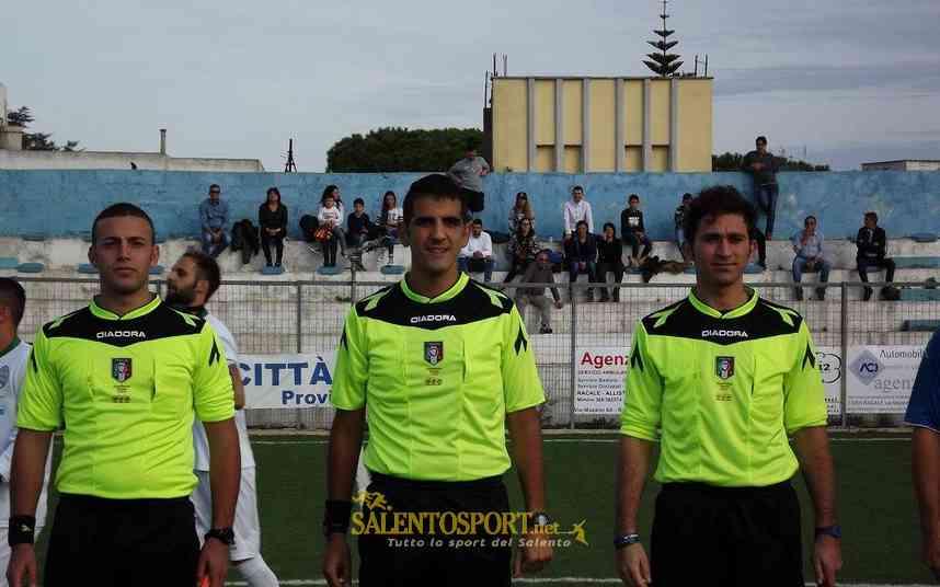 ciniero_di_brindisi_d_palama-arbitro