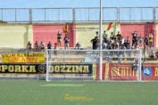 gallipoli-stadio-coribello
