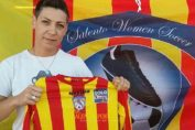 mariano-tiziana-salento-women-soccer