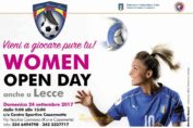 open-day-salento-women-soccer