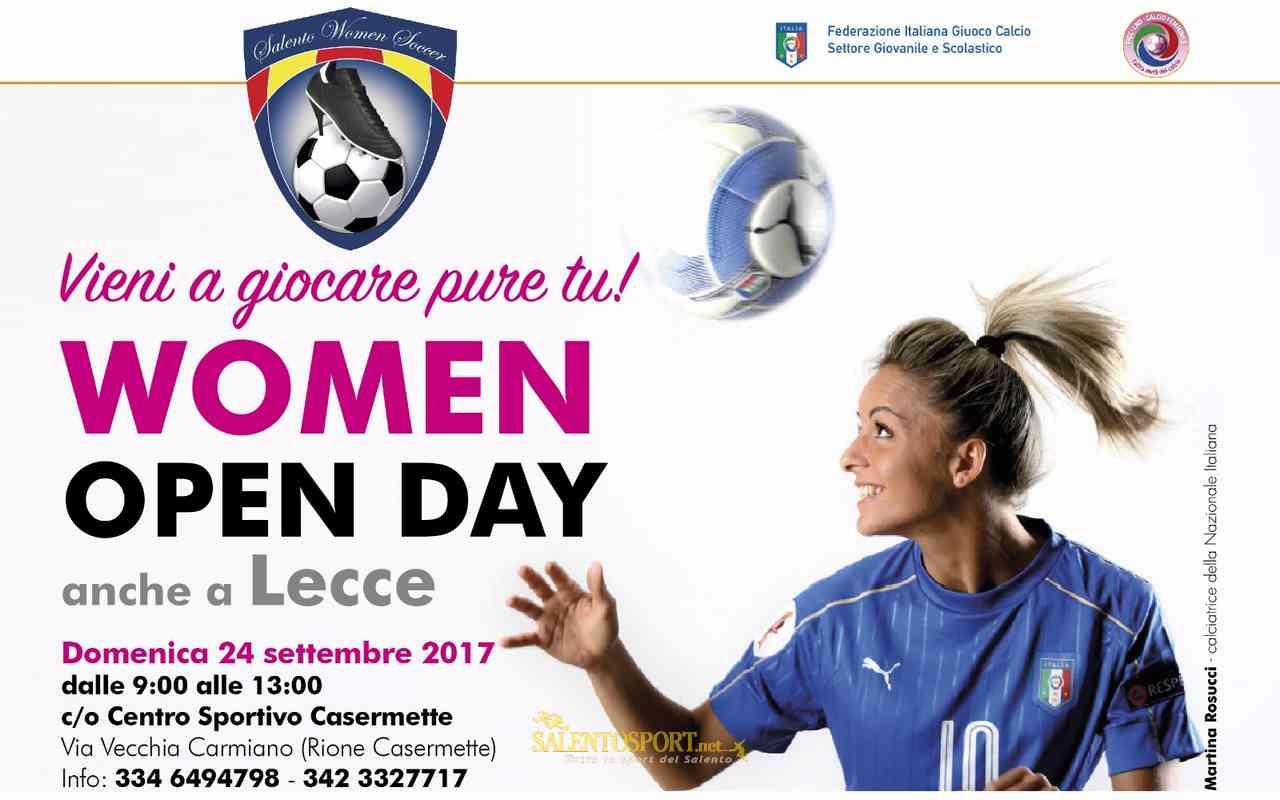 open-day-salento-women-soccer