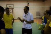 quarta-enrico-coach-magic-volley-copertino-jpg