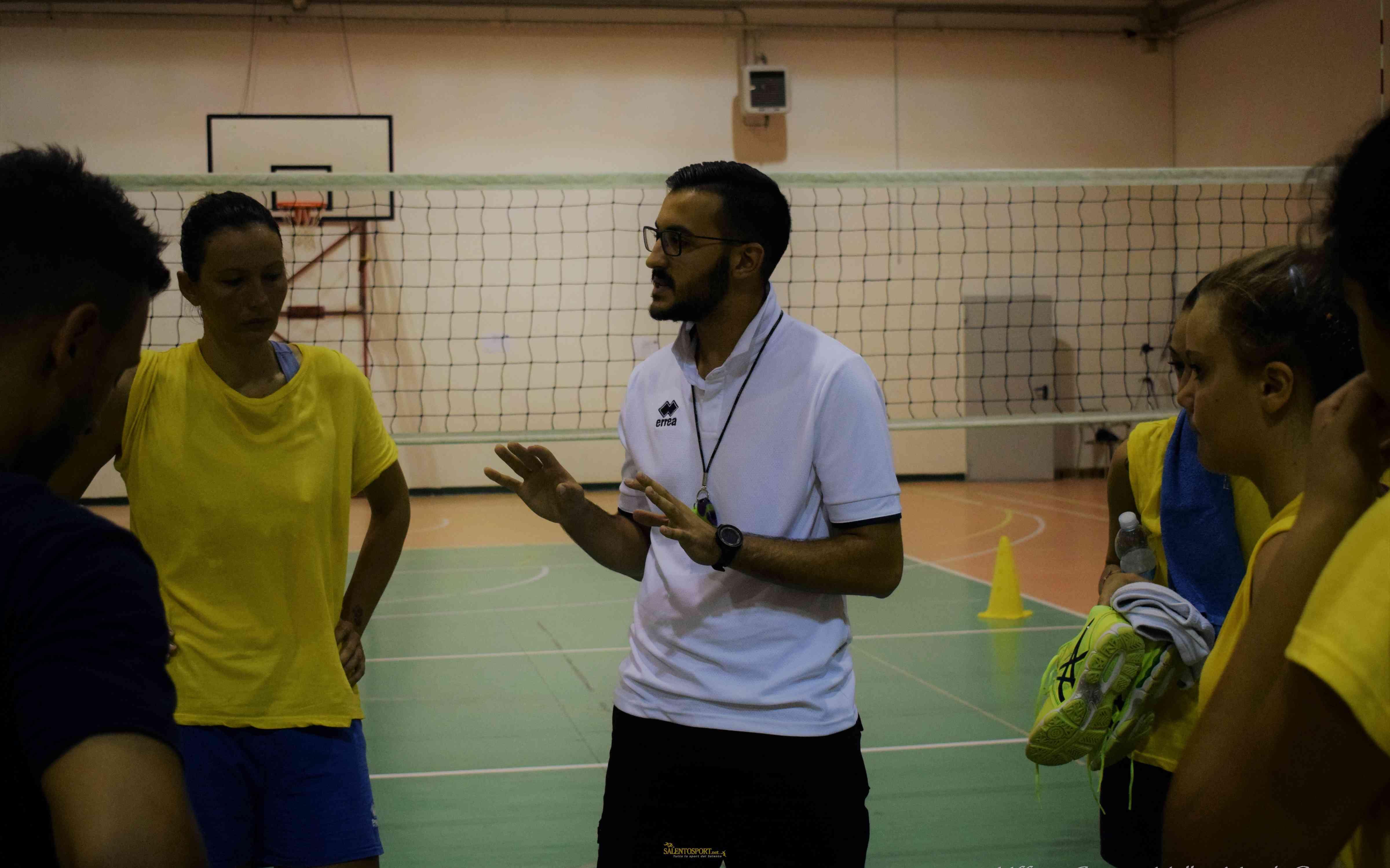quarta-enrico-coach-magic-volley-copertino-jpg