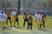 salento-football-maglie
