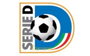 serie-d-logo-live
