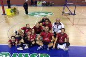 uisp-volley