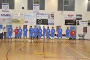 xii-memorial-panico-volley-fulgor-tricase