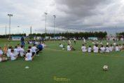 europa-sport-nardo-generica-giovanili