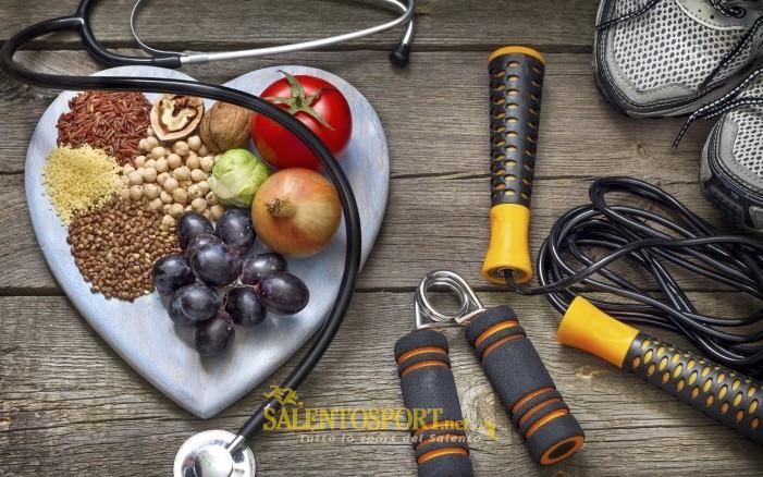 alimentazione-sport-nardo