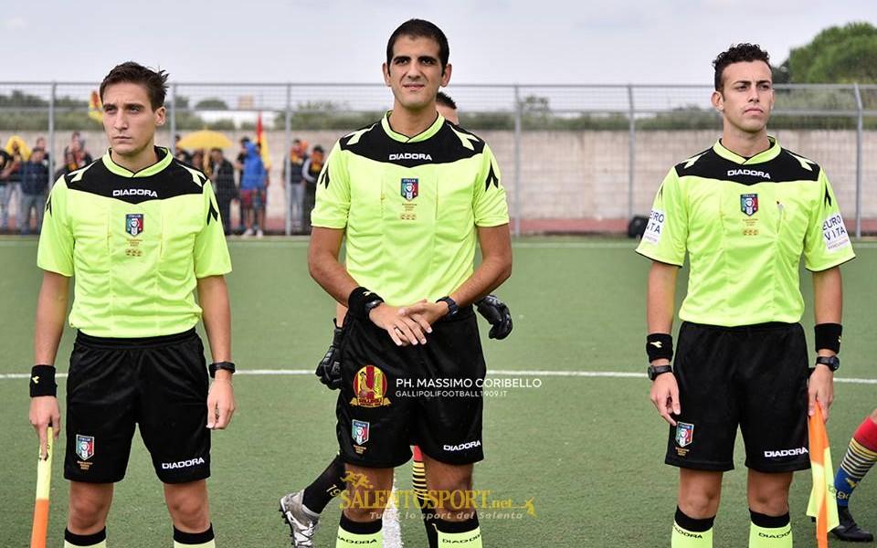 arbitri_mcoribello