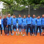 circolo-tennis-maglie