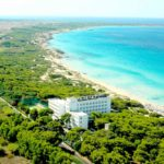 ecoresort-le-sirene-gallipoli