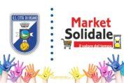 fasano-market-solidale