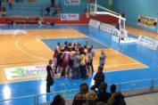 frata-nardo-basket