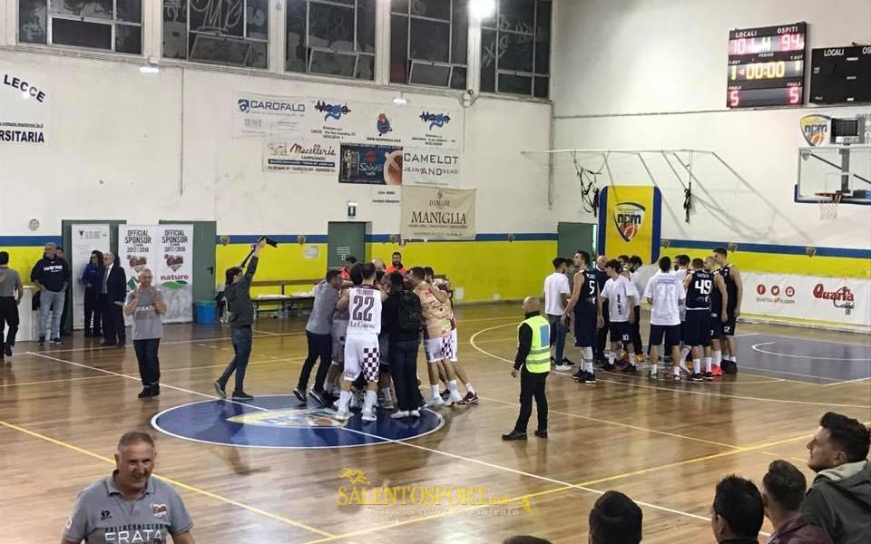 frata-nardo-ortona-basket
