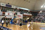 frata-nardo-san-severo-basket