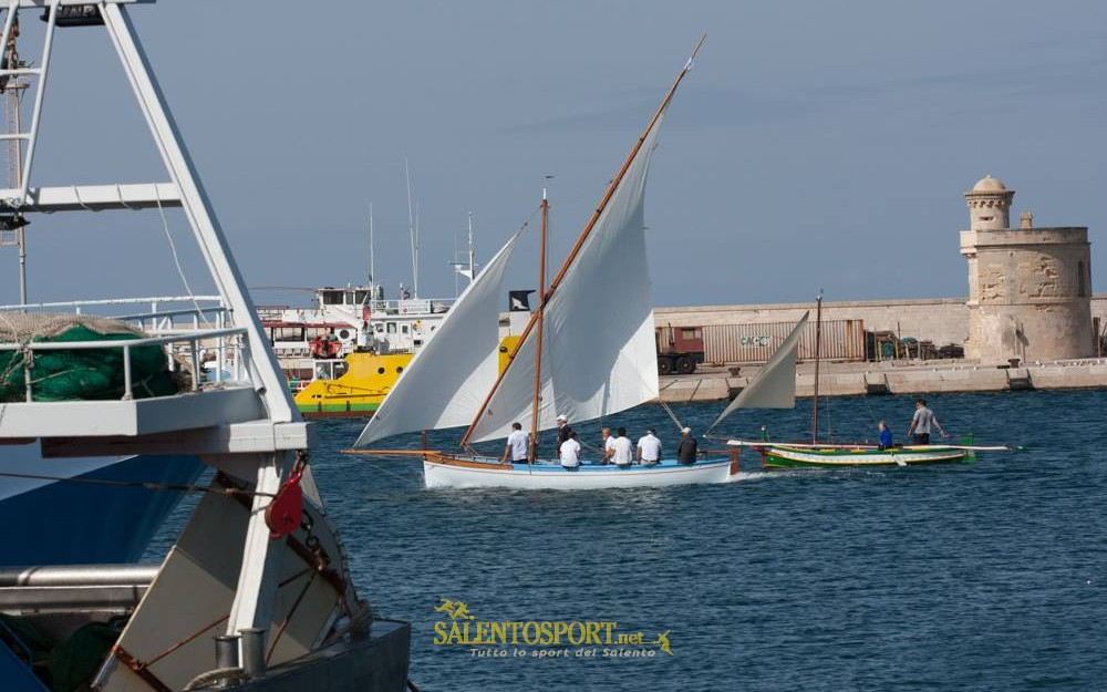 gozzo-international-festival-regata-gallipoli