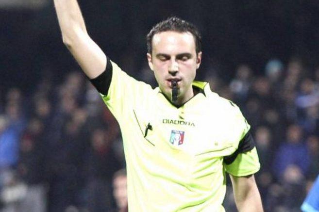 guccini-francesco-di-albano-laziale-arbitro-ph-tmw