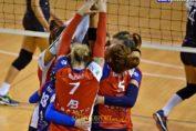 maglie-volley_arillo