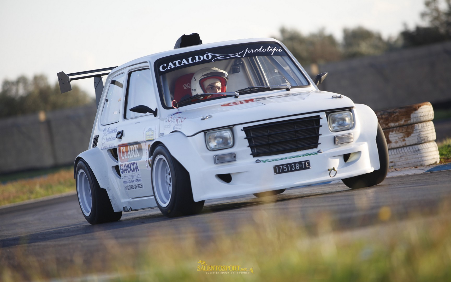 motorsport_cgerundio