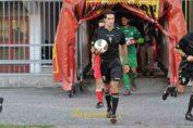 proietti-matteo-terni-arbitro ph Duranti/tlp.com