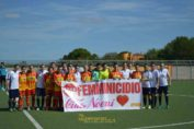 salento-women-soccer-roma-xiv 081017
