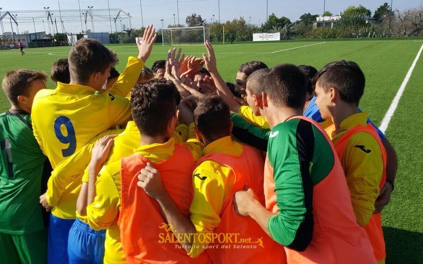 soccer-dream-parabita