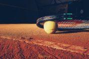 tennis-generica
