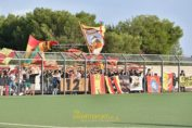 tifosi-gallipoli_mcoribello
