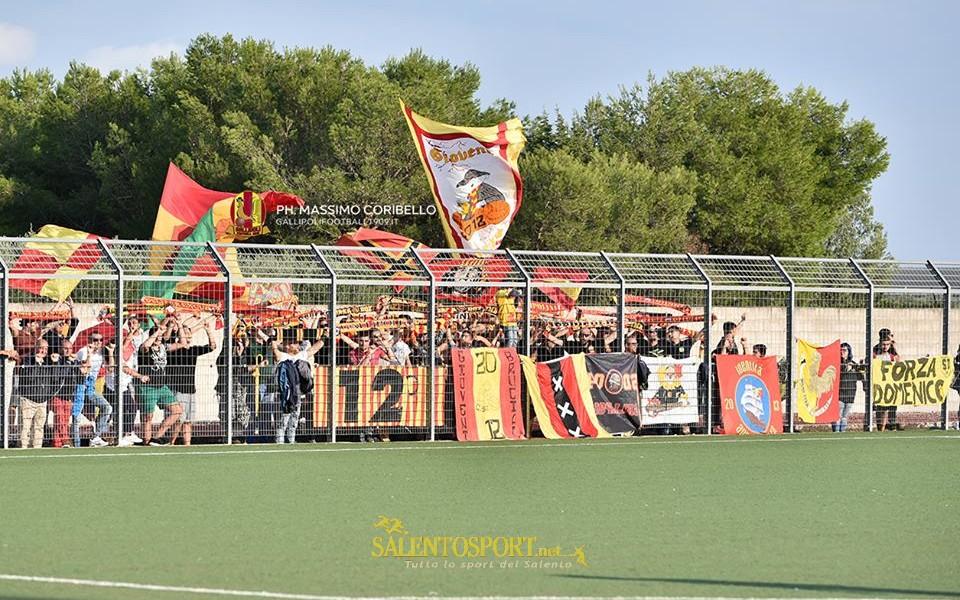 tifosi-gallipoli_mcoribello