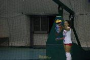 volley-casarano