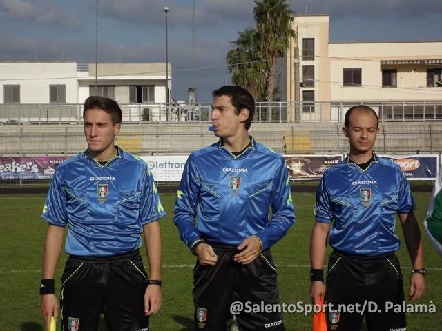 Minerba-di-Lecce-Palamà-arbitri-promozione-eccellenza