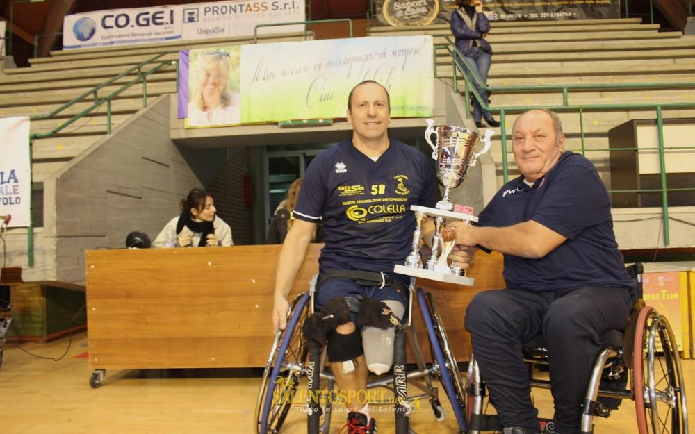 bortone-rocco_lupiae_team_salento_basket_carrozzina