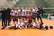 casarano-assicurazioni-volley