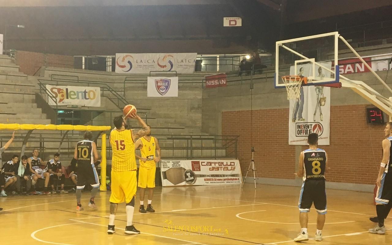 lupa-lecce-mocavero-basket