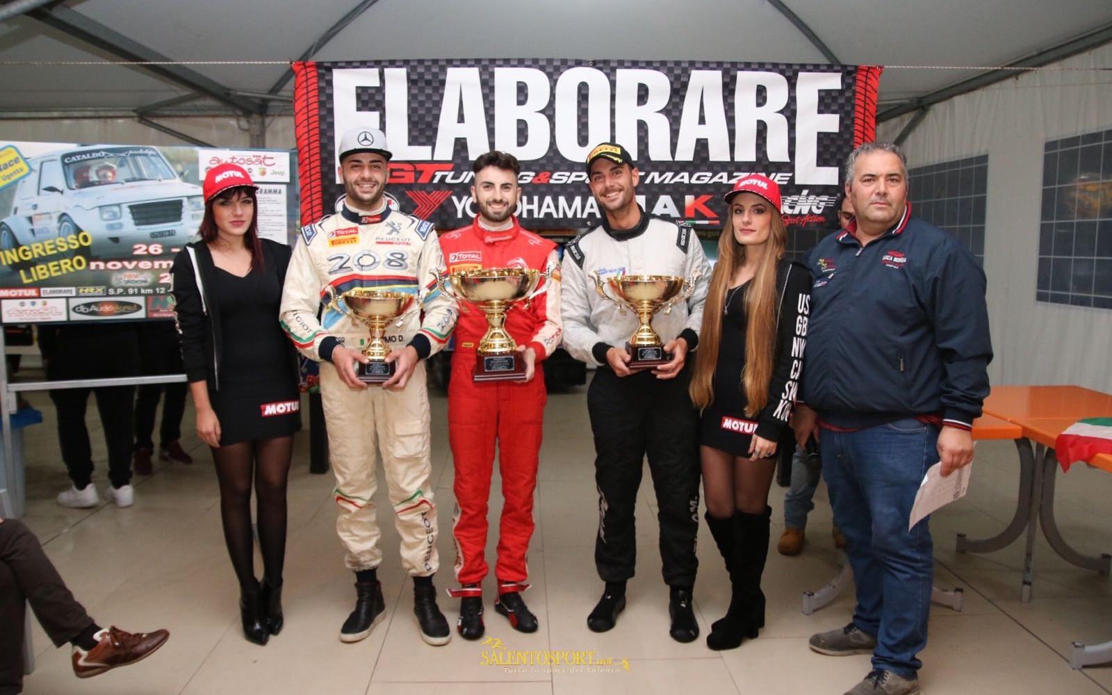 motorsport-scorrano-siciliano-santino